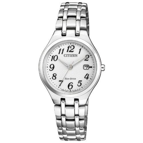 Наручные часы CITIZEN EW2480-83A по цене 22 920