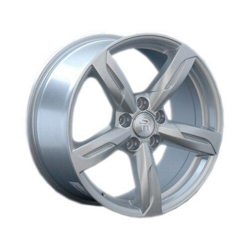 Фото - Колесный диск Replay A38 8х17/5х112 D66.6 ET30 колесный диск replay ty107 7 5х19 5х114 3 d60 1 et30 silver