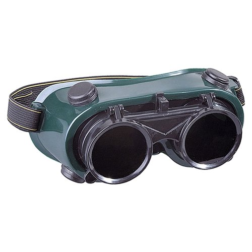 Очки STAYER 1103 брюки спортивные stayer stayer mp002xm248os