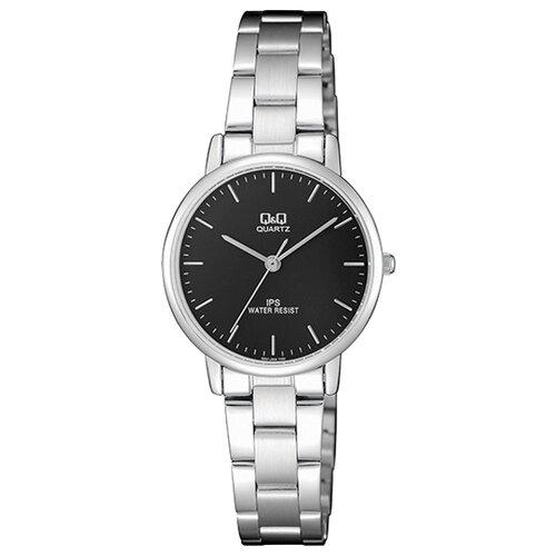 Наручные часы Q&Q QZ01 J202