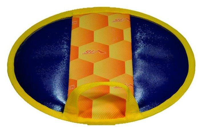 Ледянка V76 Таблетка (ЛТ-Р)