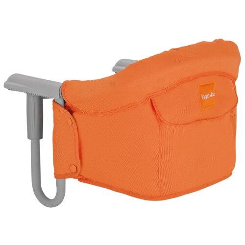 Навесной стульчик Inglesina Fast, orange