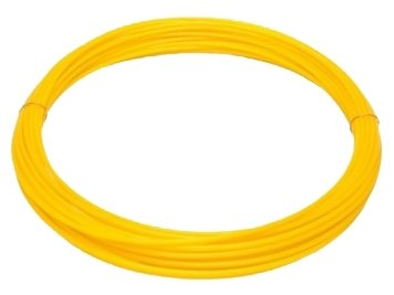 PCL пруток MyRiwell 1.75 мм жёлтый