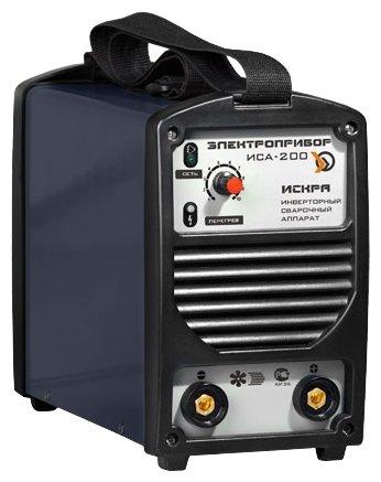 Сварочный аппарат искра в краснодаре сварочный аппарат фотон ф 200