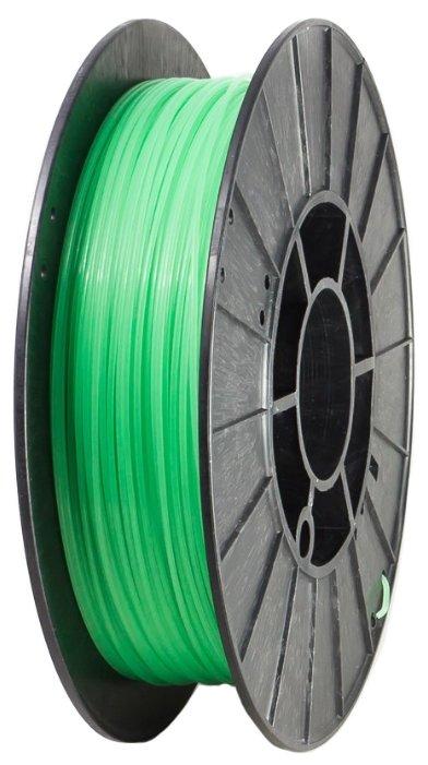 Print Product SBS/PLA пруток PrintProduct LUMI 1.75 мм зеленый