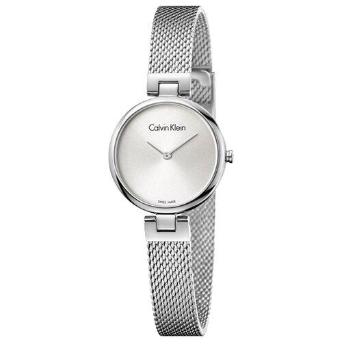 Наручные часы CALVIN KLEIN K8G231.26 недорого