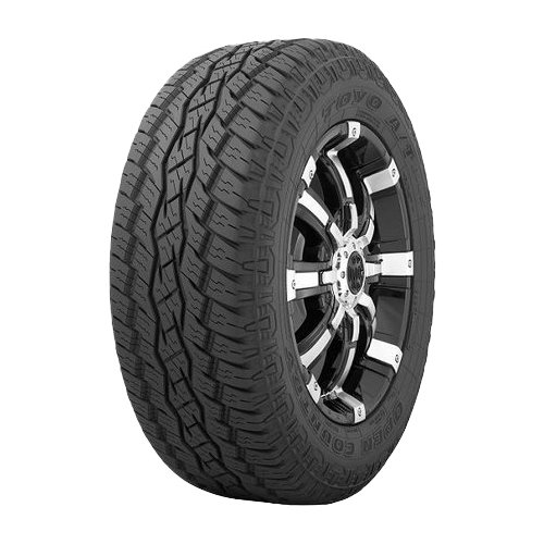 Toyo Open Country A/T 225/70 R16 102S