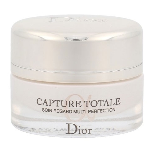 Купить Крем Christian Dior Capture Totale Multi-Perfection Eye 15 мл ... 60bbf72341d