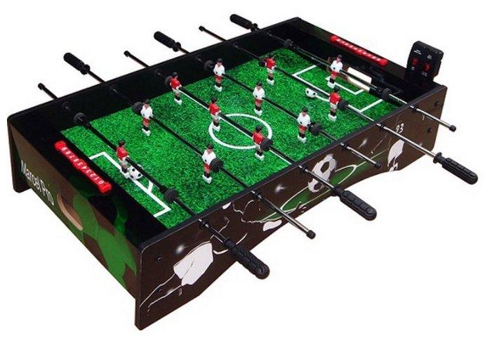 DFC Футбол Marcel Pro (GS-ST-1275)