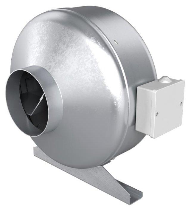 Канальный вентилятор ERA Mars GDF 125