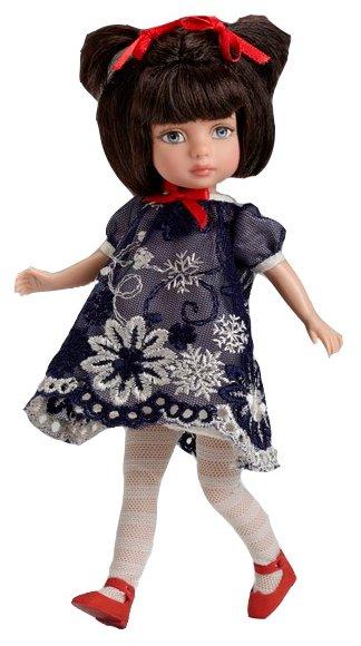 Tonner Комплект одежды Sheer Delight для кукол Betsy McCall