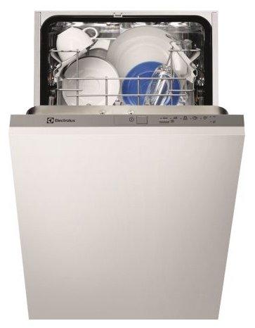 Electrolux Посудомоечная машина Electrolux ESL 94200 LO