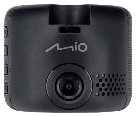 MIO Видеорегистратор Mio MiVue C380D