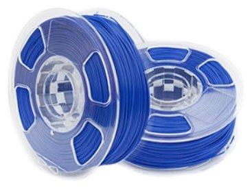 ABS HP пруток U3Print 1.75 мм темно-синий