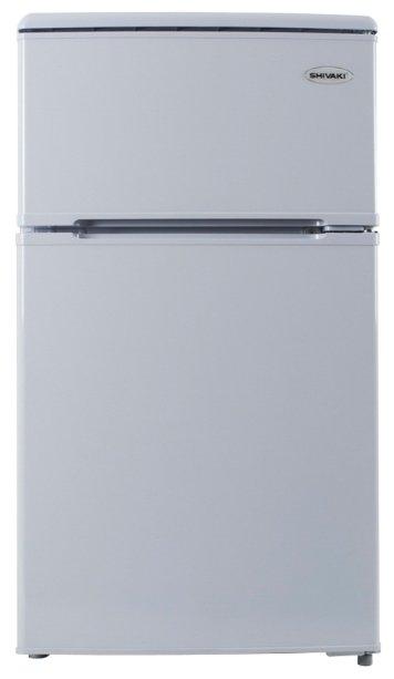 Shivaki Холодильник Shivaki TMR-091W