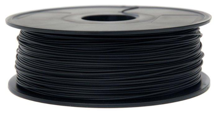 PC пруток FL-33 1.75 мм черный