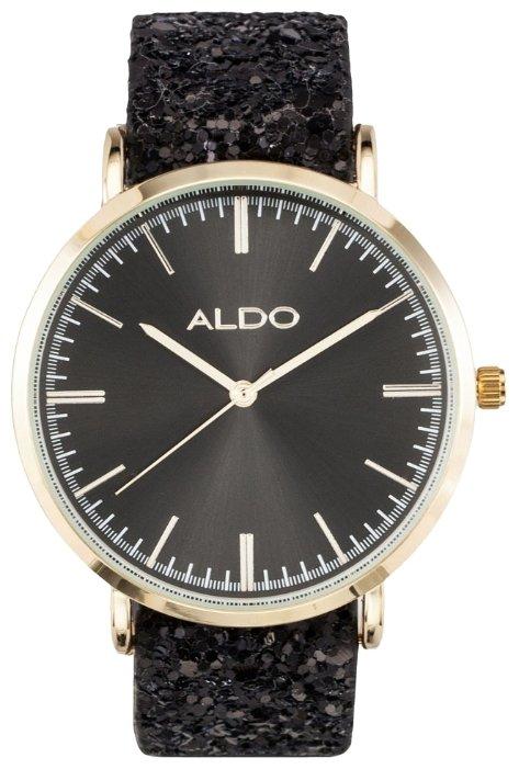Женские часы в брянске купить что означает купить часы во сне