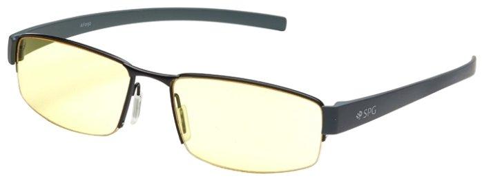 Очки для компьютера SPG Luxury AF092