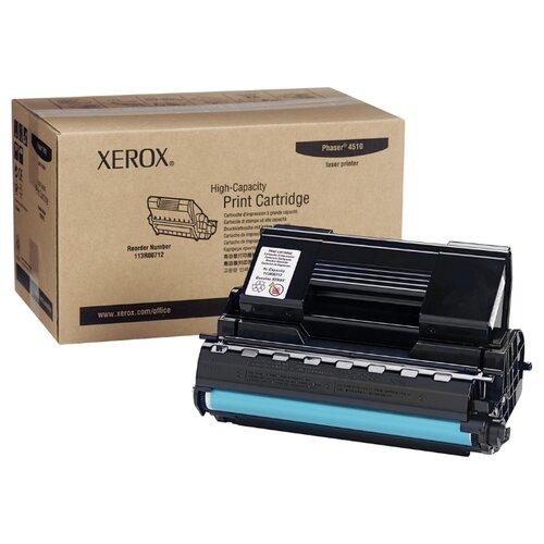 Фото - Картридж Xerox 113R00712 картридж xerox 113r00712