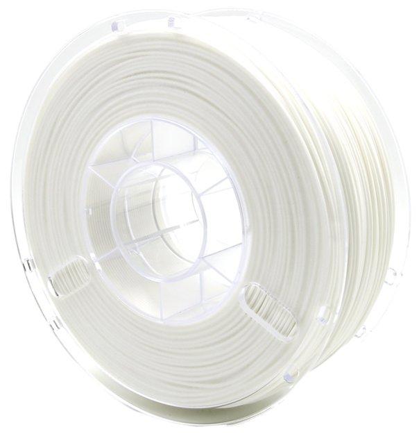 ABS Premium пруток Raise3D 1.75 мм белый 1 кг фото 1