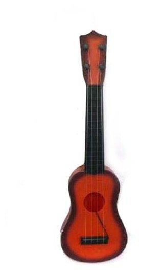 Shantou Gepai гитара 8019A 4 струны