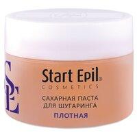 Start Epil Паста для шугаринга  Плотная