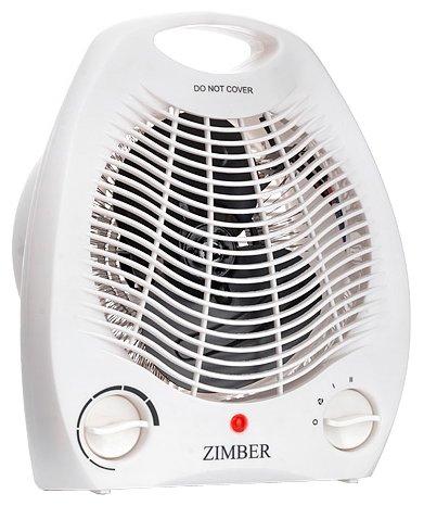 Термовентилятор Zimber ZM-11200