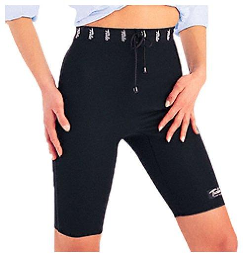 Антицеллюлитное бельё Turbocell Ciclista (6/50), шорты