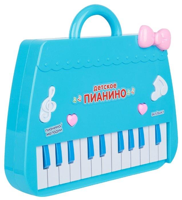 TONG DE пианино Е-нотка T466-D4294/T466-D4295