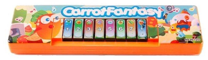 Shantou Gepai пианино Carrot Fantasy B1531886