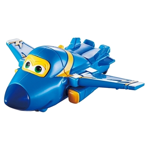 Трансформер Auldey SUPER WINGS Джером