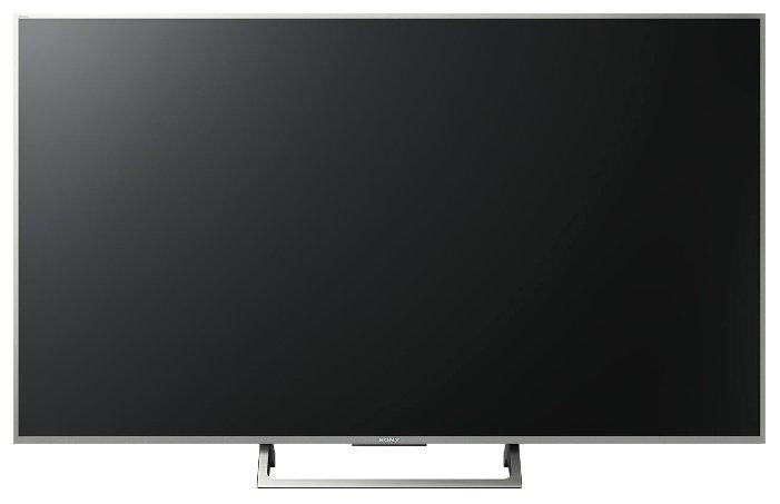 Sony KD-55XE7077