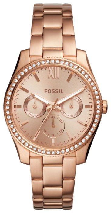 Стоимость часы fossil 1 часа а газель стоимость м