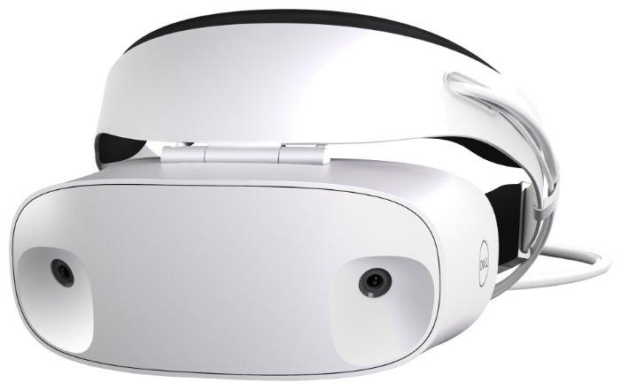 Очки виртуальной реальности Пистолет дополненной реальности Xiaomi Geekplay AR Gun The Elite Blue (WP060201)