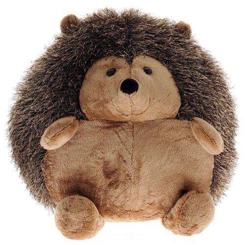 Купить Мягкая игрушка Gulliver Ёжик сидящий 33 см, Мягкие игрушки