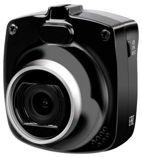 Videovox DVR-110