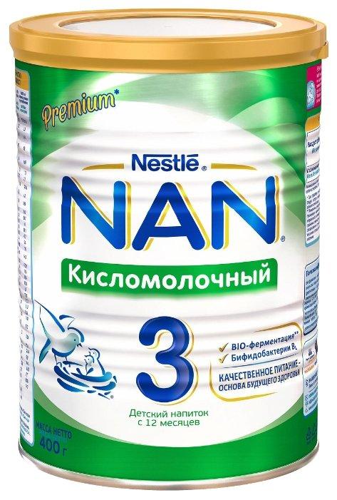 ba7d634b9f95 Товары для мам и малышей (страница 26) - купи по самой низкой цене с  Top10Deals.ru