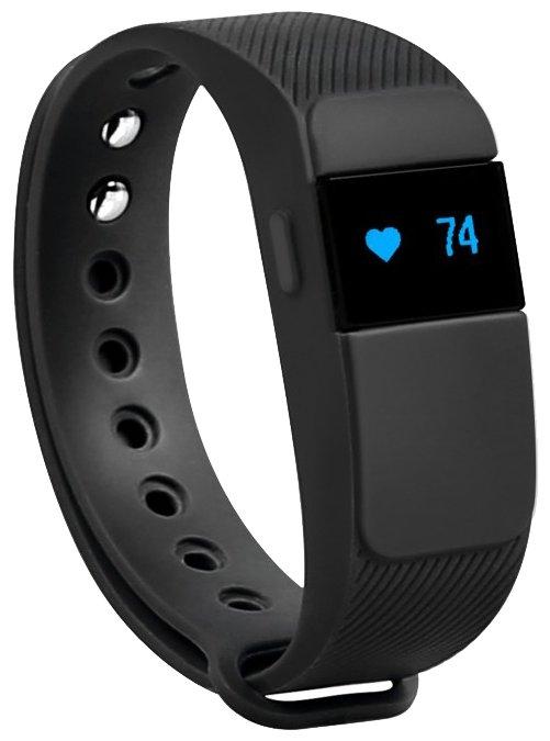 Браслет SBS Beat Heart Fitness Tracker