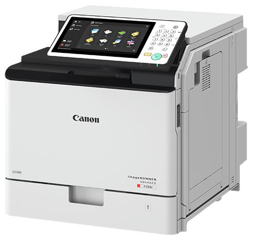 Canon imageRUNNER ADVANCE C356P