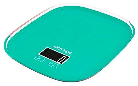 Кухонные весы Hotter HX-414