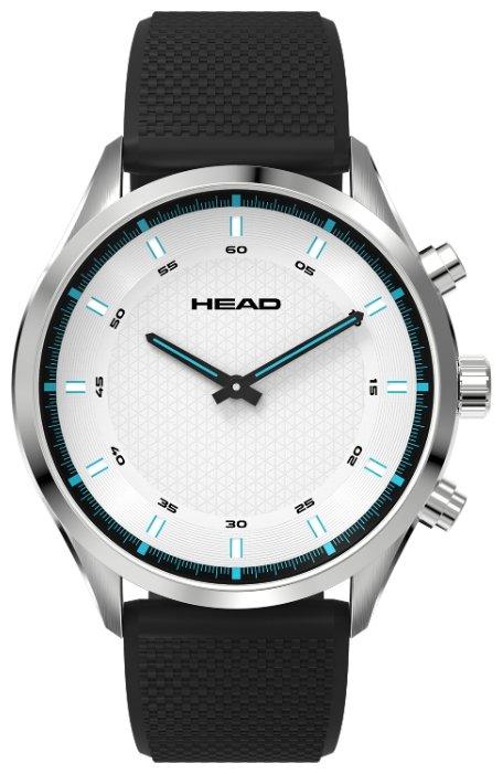 HEAD Часы HEAD Advantage