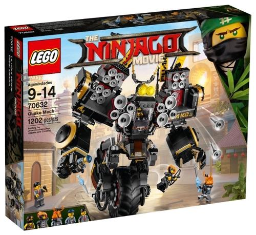 Lego technic 42072 лего техник зеленый гоночный автомобиль