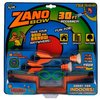 Лук Zing Air Zano (ZG511)