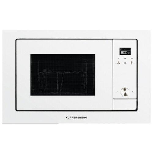 Микроволновая печь встраиваемая Kuppersberg HMW 655 W