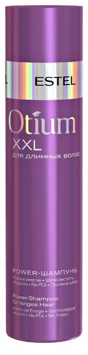 ESTEL шампунь Otium XXL для длинных волос