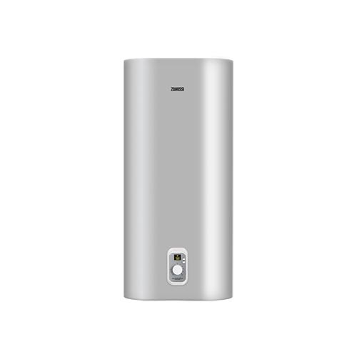 Фото - Накопительный электрический водонагреватель Zanussi ZWH/S 50 Splendore XP 2.0 Silver накопительный электрический водонагреватель zanussi zwh s 100 splendore xp silver