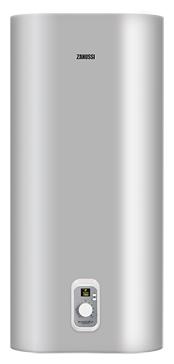 Накопительный водонагреватель Zanussi ZWH/S 50 Splendore XP 2.0 Silver