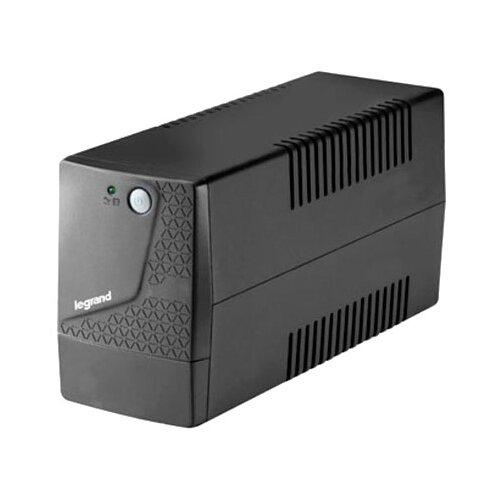 Интерактивный ИБП Legrand Keor SPX 600VA (3 103 20)