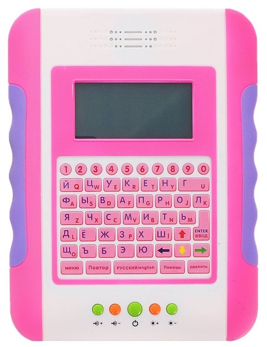 Планшет Joy Toy 7220 (7221)
