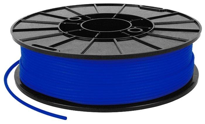 CHEETAH пруток NinjaTek 1.75 мм синий